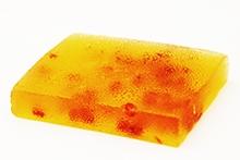 Marmalade plast