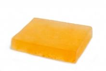 Мармелад желейный пластовой «Яблоко»