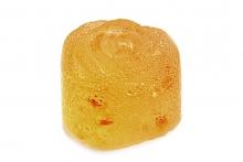 Мармелад желейный формовой «С абрикосом»