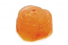 Мармелад желейный формовой «С апельсином и красным перцем»