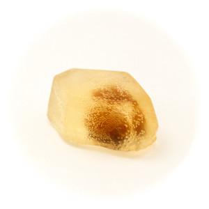 Мармелад желейный формовой «С миндалем»