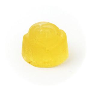 Мармелад желейный формовой «С имбирем»