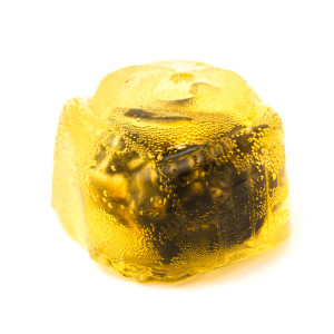 Мармелад желейный формовой «С черносливом»