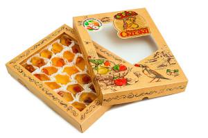 IMG_9479 ореховое ассорти (коробка 500)
