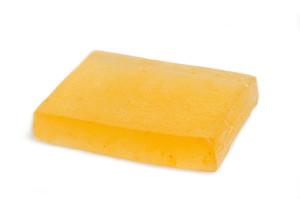 IMG_9340 пласт апельсин