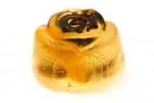 Мармелад желейный формовой «Сказка»