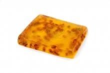Мармелад желейный пластовой «Облепиха»
