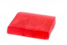 Мармелад желейный пластовой «Вишня»