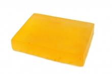 Мармелад желейный пластовой «Лимон»