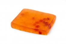 Мармелад желейный пластовой «Клюква»