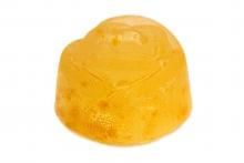 Мармелад желейный формовой «С курагой» (протертая)